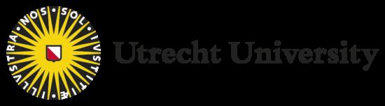 logo-utrecht-university-550x152