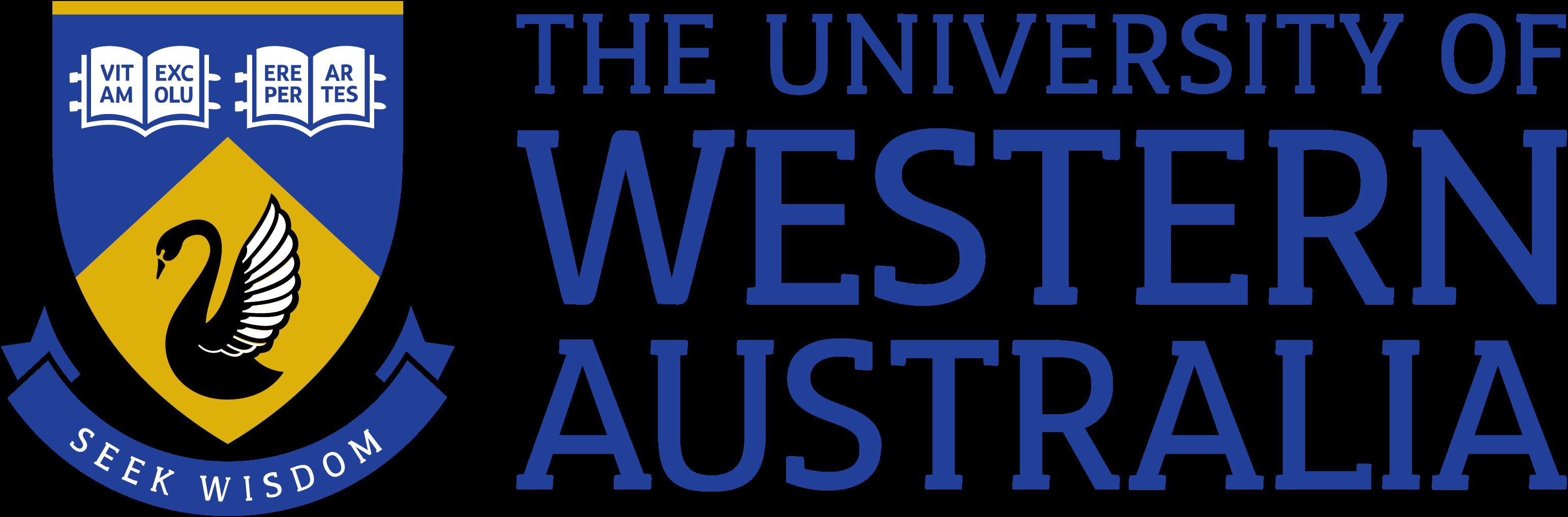 UWA-logo-dark-1
