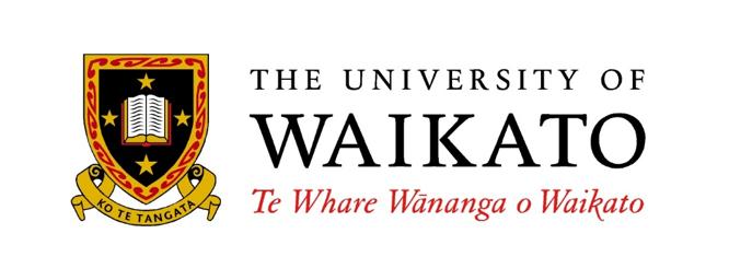 Uni of Waikato