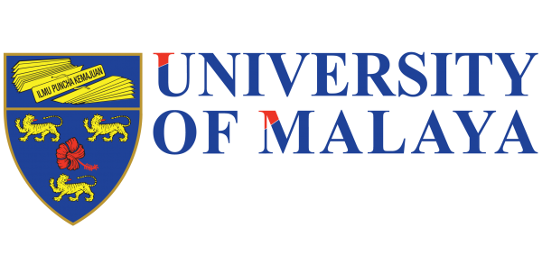 logo-universiti-malaya-png-4-Transparent-Images-Free